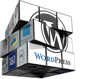 wordpress-cms-en