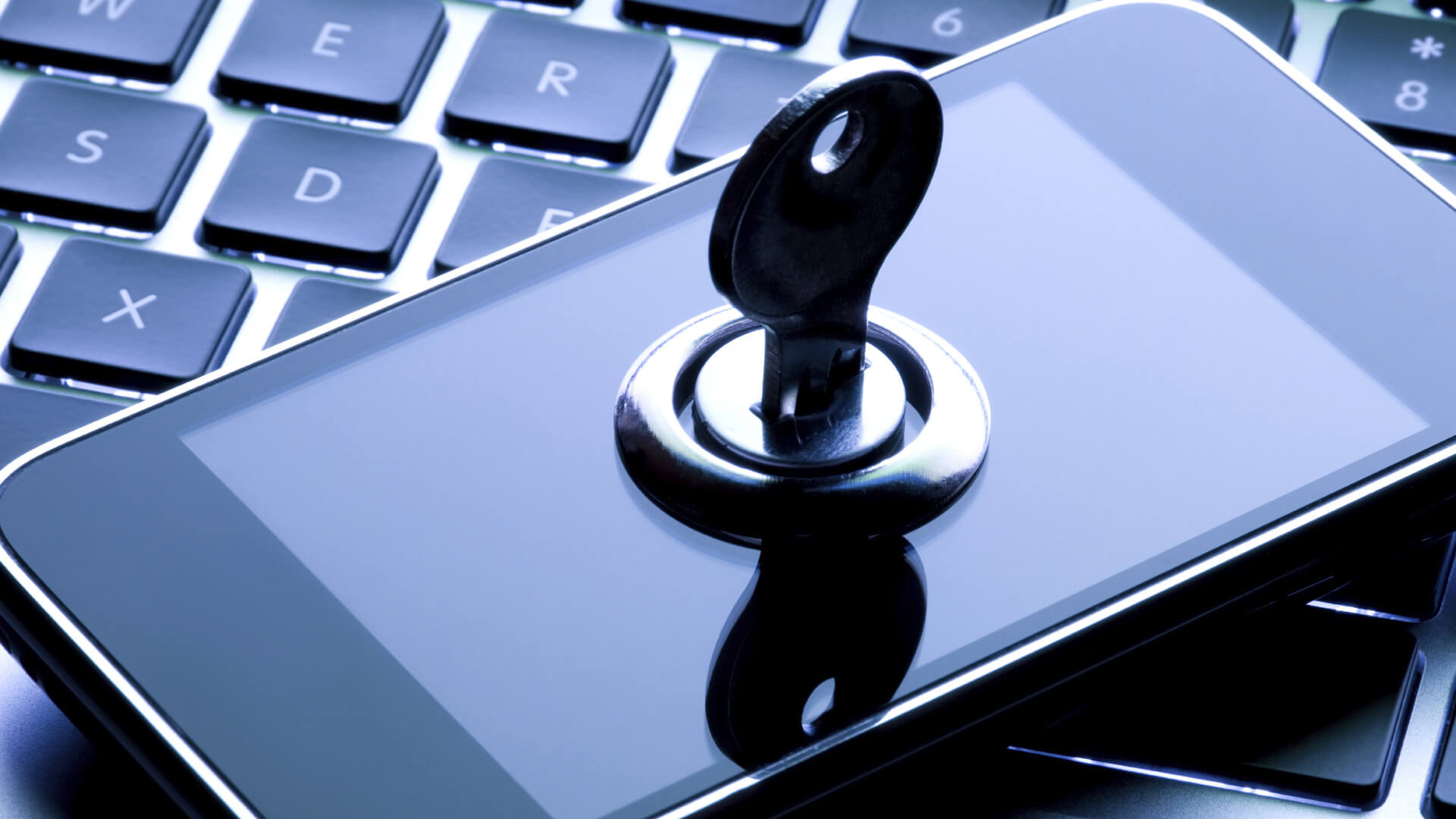 10 Tips to Ensure Security of Your Mobile Apps